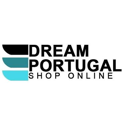 dreamportugal