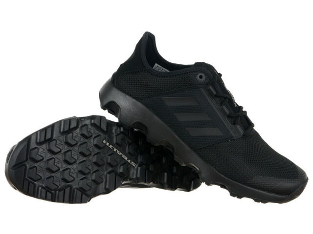 best sneakers 3bd35 0242a adidas daroga two climacool