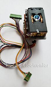NEW-OPTICAL-LASER-LENS-PICKUP-model-SF-90-5-8-Pin