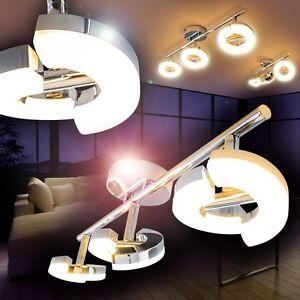 Plafonnier Lustre Design Lampe à Suspension Led Lampe De Cuisine