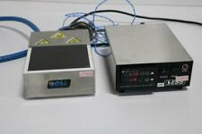 Environmental Stress Systems T600 Thermal Platform With Rc900 Controller