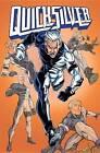 Avengers: Quicksilver by Joe Edkin, John Ostrander, Tom Peyer (Paperback, 2015)