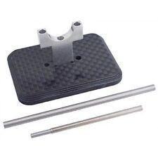 X cell MA 3000-40 Tail Gear Roll Pin Tool Miniature Aircraft
