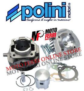 KIT-GRUPPO-TERMICO-CILINDRO-55-102cc-POLINI-1400056-VESPA-50-SPECIAL-L-R-N-PK-HP