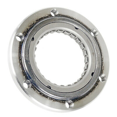 For Yamaha Bruin 350 One Way Bearing Starter Clutch 2004-2006