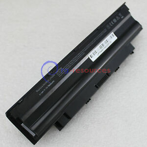 9Cell-Battery-For-Dell-Inspiron-15R-N5110-N5010D-148-17R-N7010-N7110-W7H3N