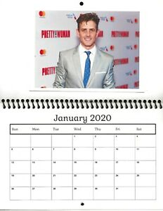 New Kids On The Block 2020.Details About Joey Mcintyre New Kids On The Block Dancing With The Stars 2020