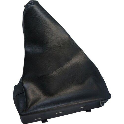 GEAR SHIFT STICK BOOT GAITER OPEL VAUXHALL CORSA C MK2 00-06 9127186 578518