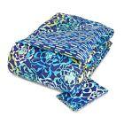 Vera Bradley Cozy Comforter Set Twin/XL
