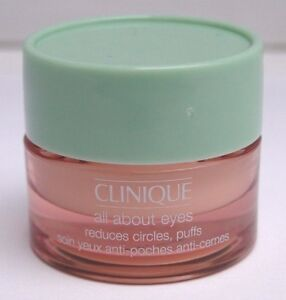 BN-CLINIQUE-ALL-ABOUT-EYES-Reduces-Circles-Puffs-21-oz-7ML