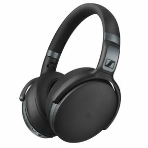 Sennheiser-HD-4-40-BT-Certified-Refurbished