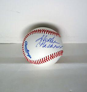 Marsha-Blackburn-TN-Congresswoman-Signed-Autograph-Baseball-COA