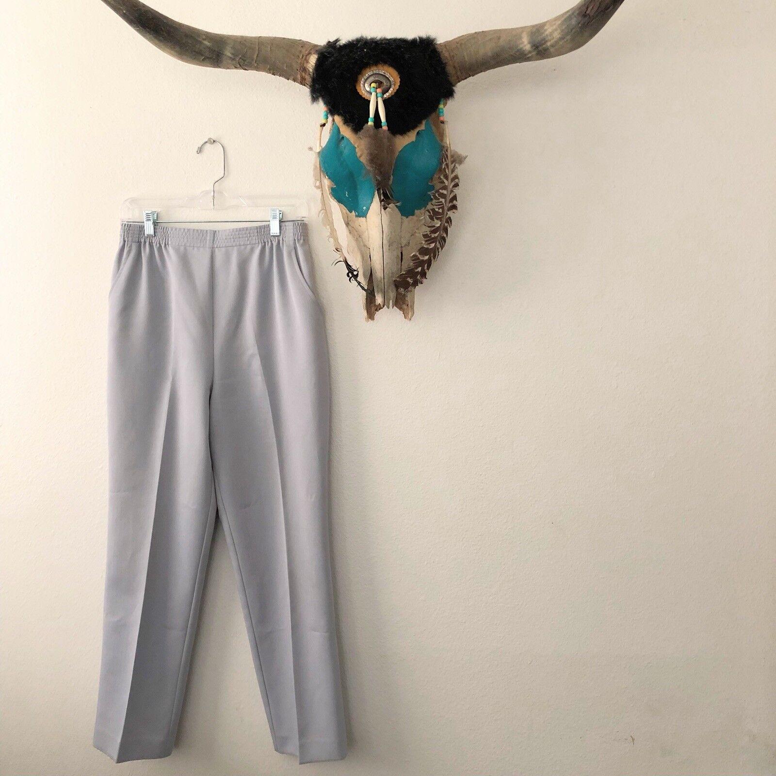 ❌MAKE OFFER❌Sz M L Philippe Marques Petites Pants
