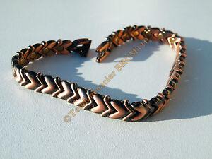 Bracelet-Gourmette-Tressee-Femme-100-Cuivre-28-Aimants