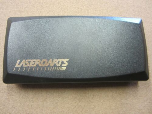 Black Widow Steel Tip Darts 23g Fixed Tungsten LS-BWF123-23 Sm w// FREE Shipping