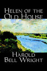 Helen of the Old House by Harold (Paperback, 2005)