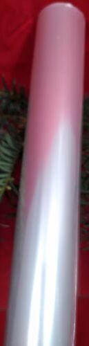 """Geschenkpapier /""""Weihnachten/"""" Motive 6-10  Markenqualität 5 Meter lang x 70 cm"""