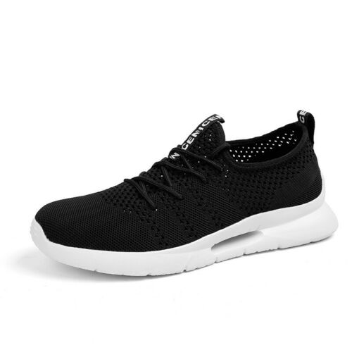 Up Chicos Running Vogue Athletic Zapatos Senderismo aire Casual Nuevo al libre Lace Mens redondos wEq0C0xBX