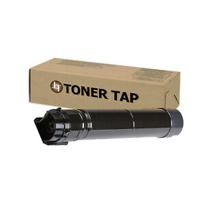 Details about Toner Tap High Yield for Xerox VersaLink B7025 B7030 B7035  Compatible 106R03394