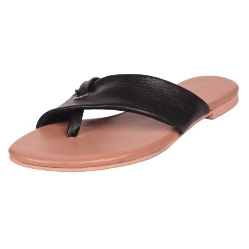 Ladies Thong Sandals Women Summer Slippers Flip Flops Girls Beach Shoes UK2-UK9