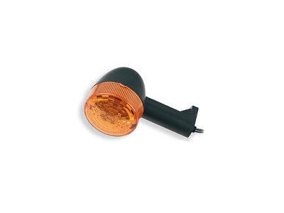 Beleuchtungen & Blinker Pfeil Hinten Links Derbi Senda R/sm 4t Baja 125 2010 >