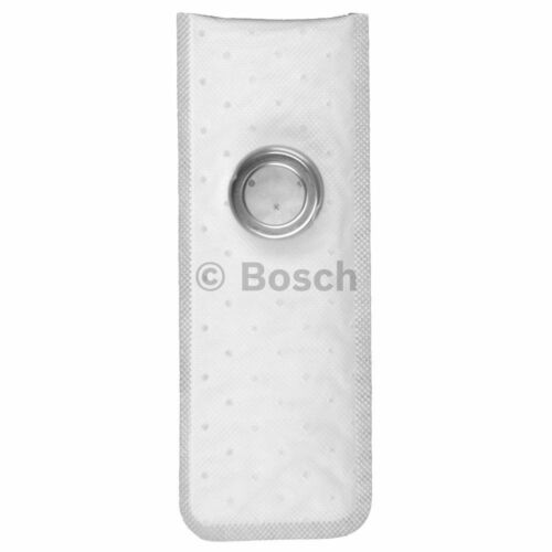 Bosch Fuel Pump Strainer 68008 For Buick Cadillac Chevrolet 82-97
