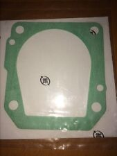 Honda  BF135 BF150 Outboard Water Pump Impeller Wear Plate Gasket 19234-ZY6-000