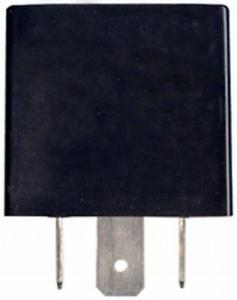 Blinkgeber-fuer-Signalanlage-HELLA-4DB-007-218-001