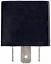 Blinkgeber-fuer-Signalanlage-HELLA-4DB-007-218-001 Indexbild 1