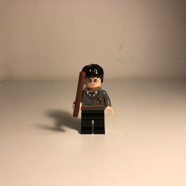 LEGO Harry Potter - Harry Potter Minifigure