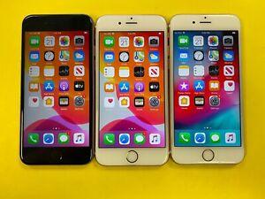 Apple-iPhone-6S-16GB-32GB-64GB-128GB-Unlocked-Gold-Gray-Rose-Choose-Condition