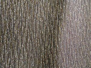 """2 & 1/2 YDS MOMENTUM UPHOLSTERY FABRIC """"FUSE"""" COLOR WALNUT"""