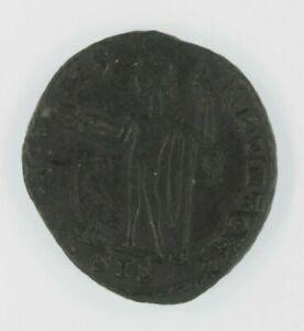 Roman-309-313-AD-Follis-Emperor-Maximinus-Daia-Jupiter-IOVI-CONSERVATORI