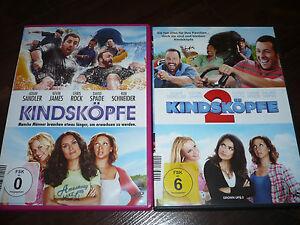 DVD-Kindskoepfe-1-2-1-2-1-2-deutsch