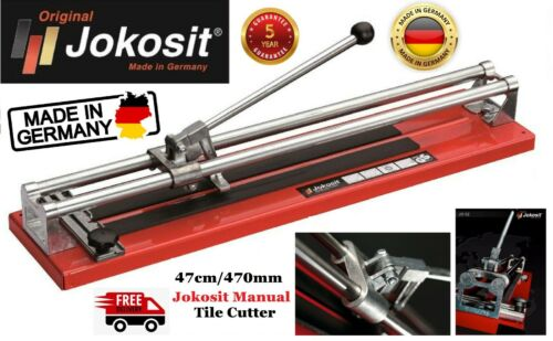 Carrelette manuel mur plancher Machine de découpe outil à main 600 mm 800 mm 900 mm 1200 mm