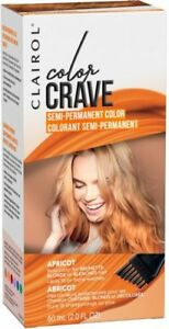 Clairol-Color-Crave-Semi-Permanent-Hair-Color-Apricot-60-ML