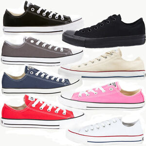 Converse-All-Star-Chuck-Taylor-Low-Top