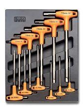 Beta Tools 2400 TV50 1/2 Empty Thermoformed Tray TRAY ONLY NO TOOLS