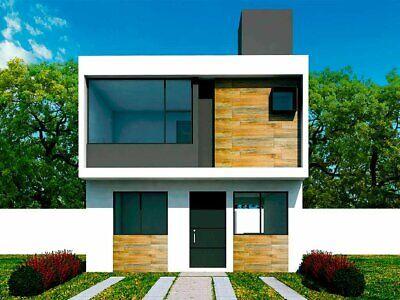 VENTA Casa en privada 4 recamaras en El Marques