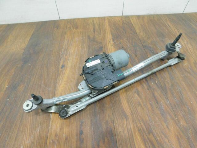 Varillas Limpiaparabrisas Audi A6 S6 4G A7 Motor Delante 4G1955119 4G1955023A