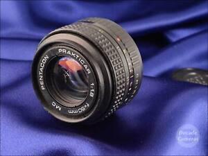 PB-Pentacon-Prakticar-50mm-f1-8-German-9674