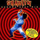 Shaolin Buddha Beat Mix * by DJ Paul Nice (CD, May-2011, MDFM Records)