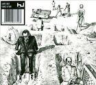 Chance of Rain [Digipak] * by Laurel Halo (CD, Oct-2013, Hyperdub)