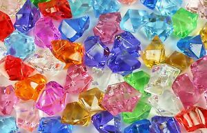 Pirate-Jewels-and-Gems-Ice-Rocks-50-pieces-Assorted-Colors-3-5-oz