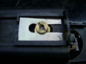 Replacement-Power-Bogie-Retaining-Clip-For-Early-Hornby-Triang-Locomotives
