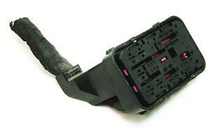 s l300 under hood fuse box plug pigtail tdi 05 10 vw jetta rabbit mk5 car fuse box pigtail at cos-gaming.co