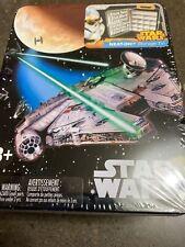 Star Wars Vehicles Tin Playset Neat-oh