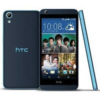 HTC Desire 626 Cell Phone