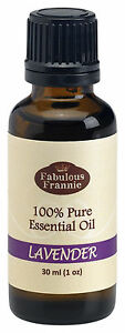 Lavender-French-40-42-30ml-Pure-Essential-Oil-Buy-3-Get-1-Fabulous-Frannie