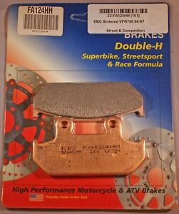 EBC-Brakes-SC-FA124HH-Double-H-Sintered-Superbike-Race-Brake-Pads